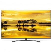 Телевизор LG 49SM9000 (EU)
