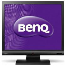 Монитор 17'' BenQ BL702A (9H.LARLB.Q8E)
