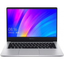 "Ноутбук Xiaomi RedmiBook 14"" i7 8th 8/512Gb MX250 Silver (JYU4152CN)"