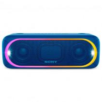 Sony Blue (SRS-XB30L)