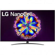 Телевизор LG 75NANO916 (EU)