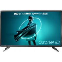 Телевизор OzoneHD 24HQ92T2