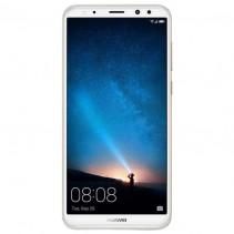 Huawei Mate 10 Lite 4/64GB Dual (Prestige Gold)