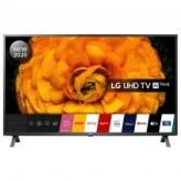 Телевизор LG 65UN8500 (EU)