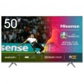 Телевизор Hisense 50A7400F