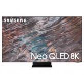 Телевизор Samsung QE85QN800A (EU)