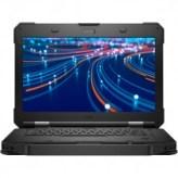 Ноутбук Dell Latitude 5420 Rugged (SS001l5420US)