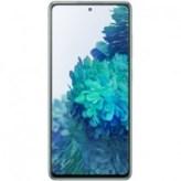 Смартфон Samsung Galaxy S20 FE G7810 8/128GB (Cloud Mint)