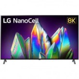 Телевизор LG 65NANO953 (EU)