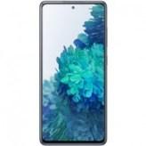 Смартфон Samsung Galaxy S20 FE G780G 8/128GB (Cloud Navy) 2021