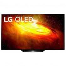 Телевизор LG OLED65BX (EU)