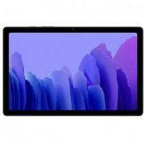 Samsung T500 Galaxy Tab A7 10.4 3/32GB Wi-Fi Dark Gray (SM-T500NZAA)