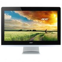 Моноблок Acer Aspire Z3-705 (DQ.B3SME.004)