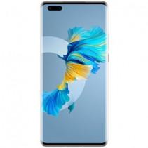 Huawei Mate 40 Pro 8/256Gb (Mystic Silver)