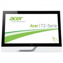 "Монитор 23"" Acer T232HLAbmjjz (UM.VT2EE.A01)"