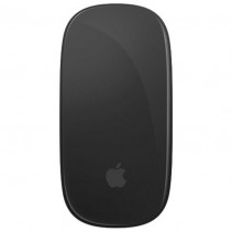 Apple Magic Mouse 2 Space Grey (MRME2) Box