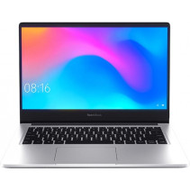 Ноутбук Xiaomi RedmiBook 14 i7 10th 8/512Gb MX250 Silver (JYU4163CN) 2019