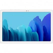 Samsung T500 Galaxy Tab A7 10.4 3/32GB Wi-Fi Silver (SM-T500NZSA)