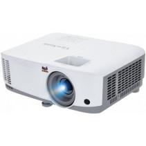 Проектор Viewsonic (PG707W)