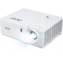 Проектор Acer XL1220 (MR.JTR11.001)