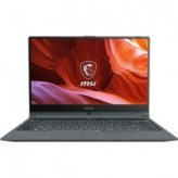Ноутбук MSI Modern 14 (A10M-460US)