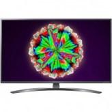 Телевизор LG 43NANO79 (EU)