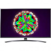 Телевизор LG 43NANO793 (EU)