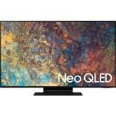Телевизор Samsung QE65QN90AAUXUA