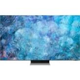 Телевизор Samsung QE85QN900A (EU)