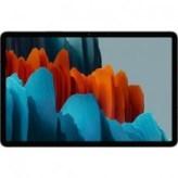 Планшет Samsung Galaxy Tab S7 256GB Wi-Fi Mystic Black (SM-T870NZKE_eu)
