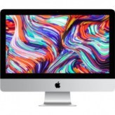 """Apple iMac 21.5"""" Retina 4K (Z147000NR) Mid 2020"""
