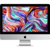 "Apple iMac 21.5"" Retina 4K (Z148000ZQ) Mid 2020"