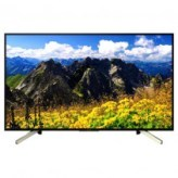 Телевизор Sony KD43XF7596BR