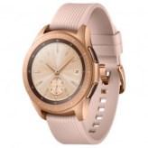 Samsung Galaxy Watch 42mm Rose Gold (R810)