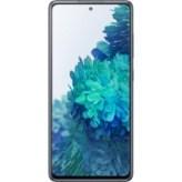 Смартфон Samsung Galaxy S20 FE 5G G7810 8/128GB (Cloud Navy)
