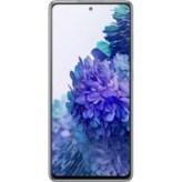 Смартфон Samsung Galaxy S20 FE 5G G7810 8/128GB (Cloud White)