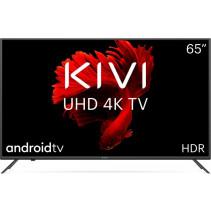 Телевизор Kivi 65U710KB