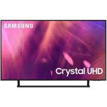 Телевизор Samsung UE50AU9000 (EU)