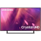 Телевизор Samsung UE65AU9000 (EU)