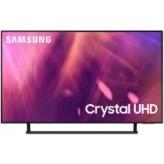 Телевизор Samsung UE43AU9000 (EU)