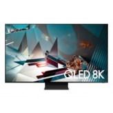 Телевизор Samsung QE75Q800T (EU)
