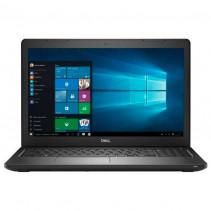Ноутбук Dell Latitude 3590 (N030L359015EMEA_P)