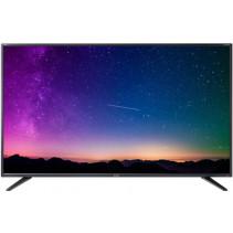 Телевизор Sharp 4T-C65BJ2EF2NB