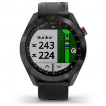 Смарт-часы Garmin Approach S40 GPS Watch (010-02140-01)