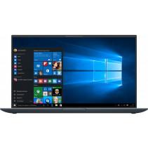 Ноутбук Asus ZenBook UX435EAL-KC047R (90NB0S91-M01730)