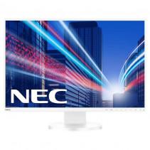 """Монитор 24"""" NEC EA245WMi (60003812)"""