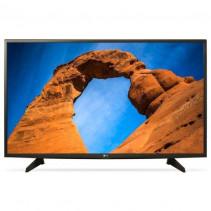 Телевизор LG 43LK5100 (EU)
