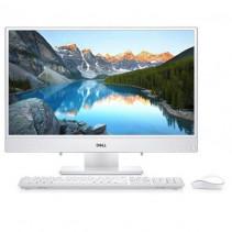 Моноблок Dell Inspiron 3477 (OT3477I5810IL-37White)