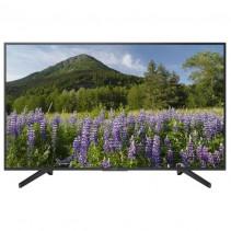 Телевизор Sony KD-55XF8599 (EU)