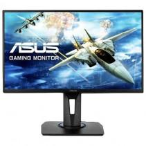 """Монитор LCD Asus 25"""" VG258Q (90LM0450-B01370)"""
